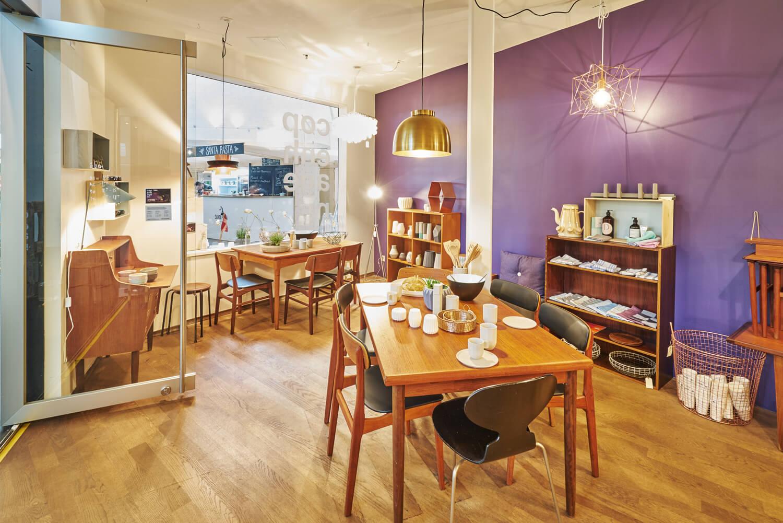C penhagen nordische design artikel markthalle basel for Design artikel